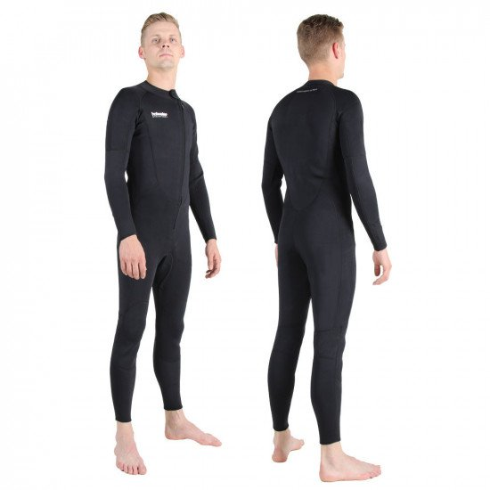 3mm Hotwater Undersuitwetsuit Northern Diver Uk Diving Wetsuits