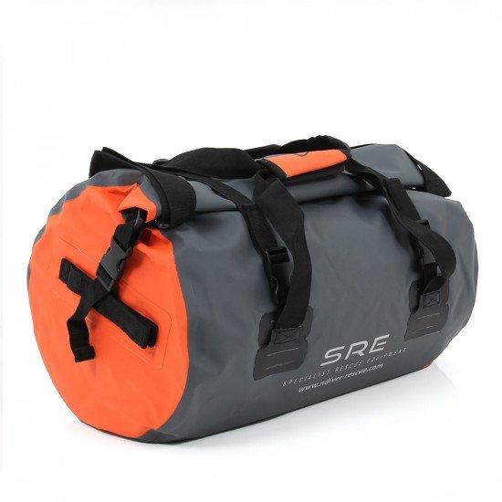 sre-waterproof-40-litre-holdall