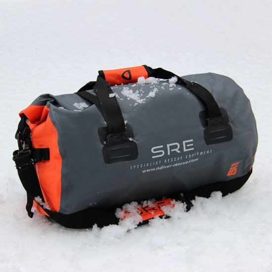 40-litre-capacity-SRE-dry-bag