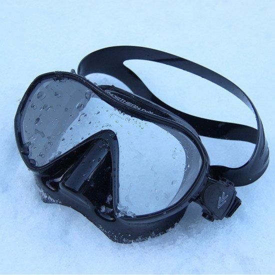 scuba-brava-black-dive-mask