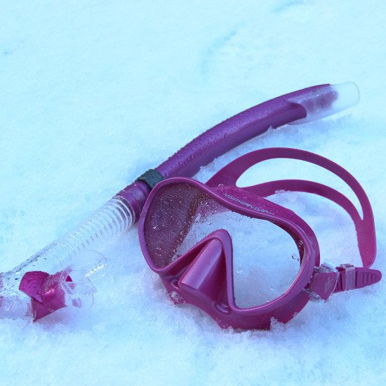 pink-edition-brava-mask-and-snorkel-combi