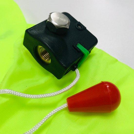 CO2-SMB-03
