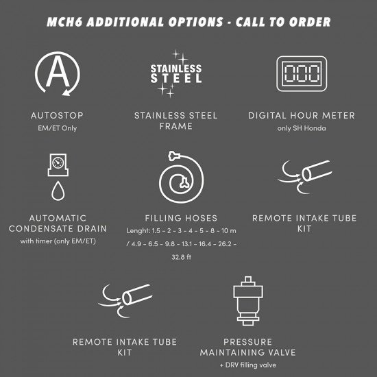 MCH6-Portable-Compressor-Additional-Options
