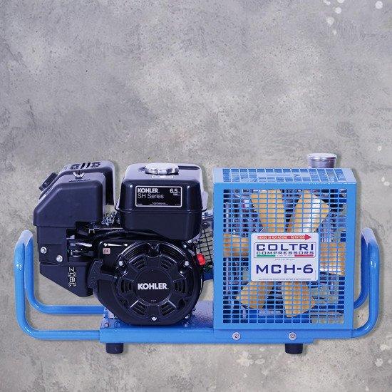 MCH6-EM-ET-SH-LD-Portable-Compressors