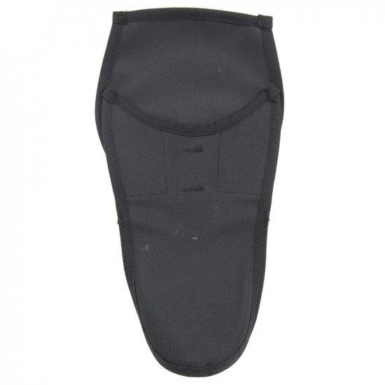 Cortex Knife Pocket - Drysuit Parts / Components - Northern Diver International