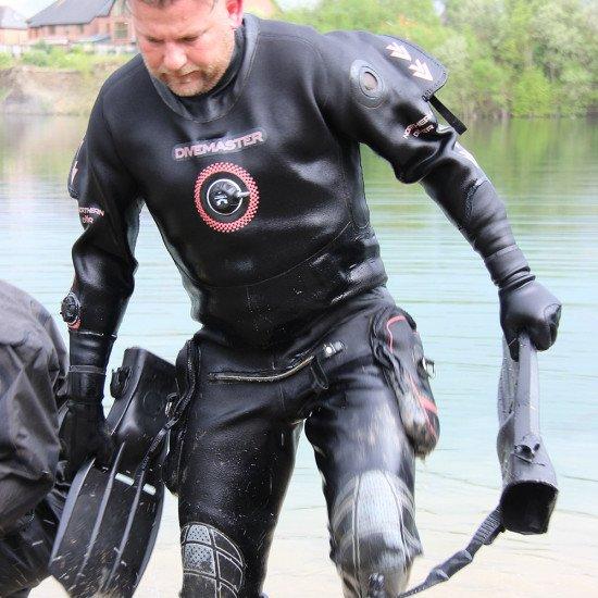 divemaster-sport-drysuit-01