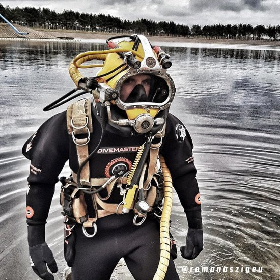 @romanaszigeu-using-the-divemaster-sport-for-commercial-purposes