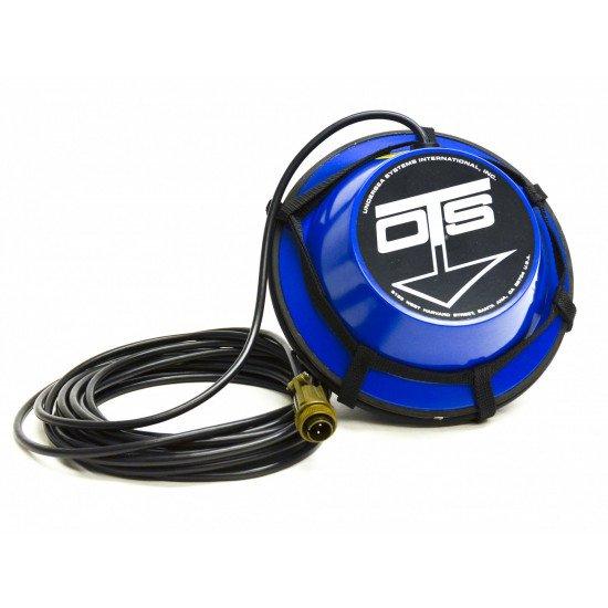 DRS-100B5