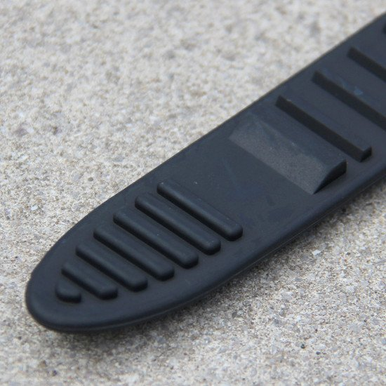 coda-fin-strap-only-03