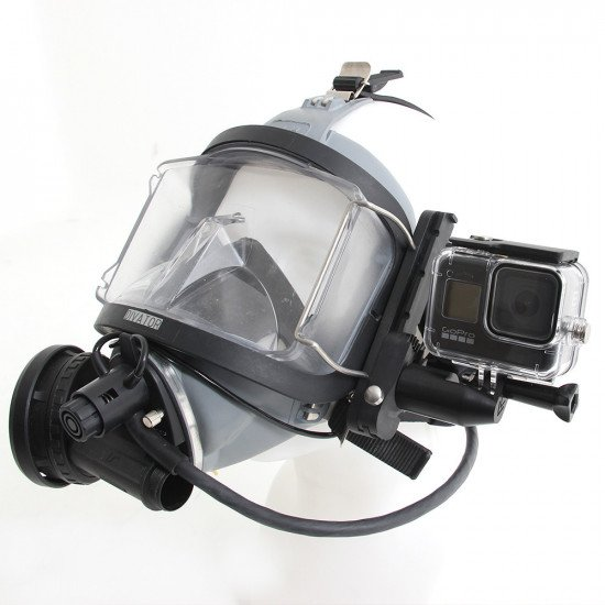 no-tools-needed-to-mount-to-a-full-face-mask