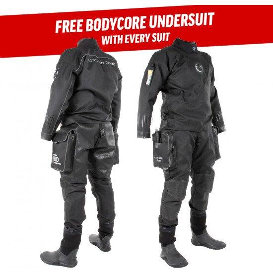 33333divemaster-commercial-drysuit-poDF