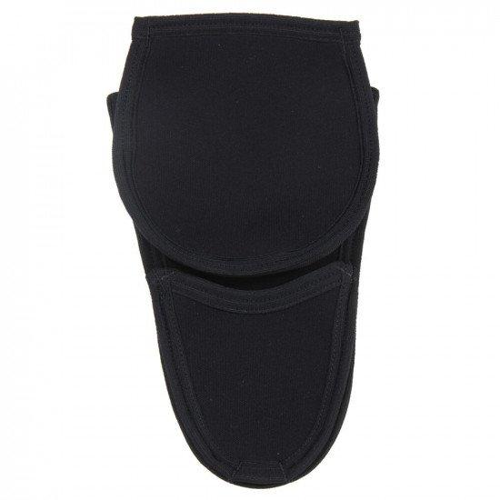 Neoprene Knife Pocket V1 - Drysuit Parts / Components - Northern Diver International