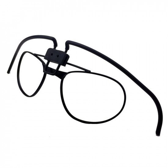 OTS Eyewear Kit for Guardian Full Face Mask