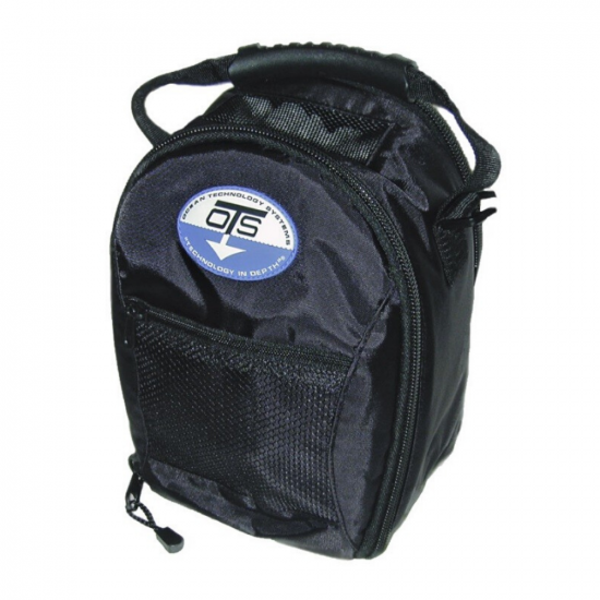 OTS Full Face Mask Bag