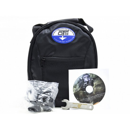 GRD-Mask-Bag-Extras