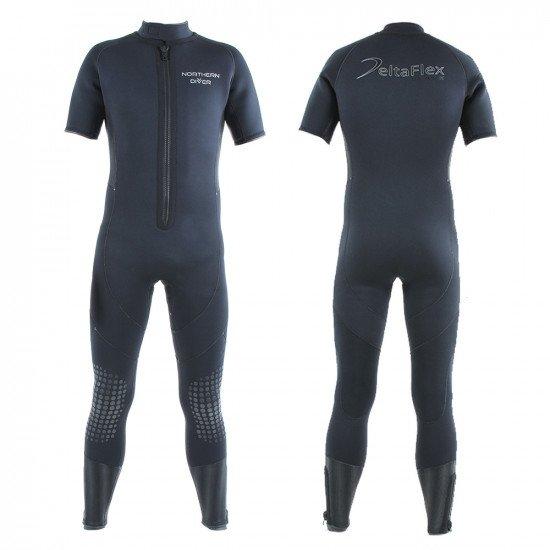 commercial-delta-flex-black-wesuit-02
