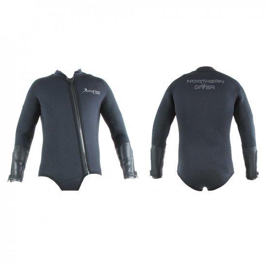 commercial-delta-flex-black-wesuit-03