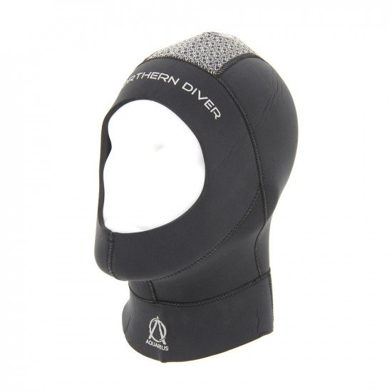 Constructed from 6mm superstretch neoprene