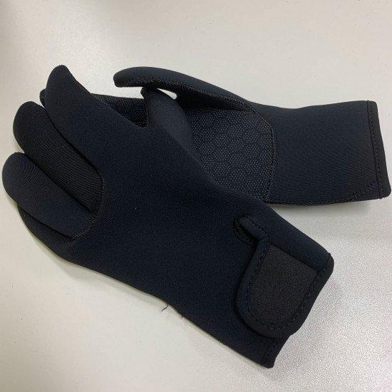 2mm-neo-stretch-glove-small