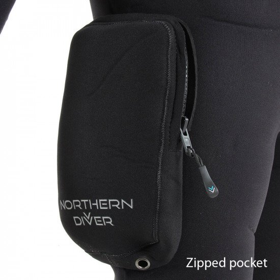 origin-commercial-drysuit-neoprene-drysuits-northern-diver-14