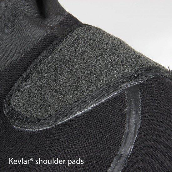 origin-commercial-drysuit-neoprene-drysuits-northern-diver-06