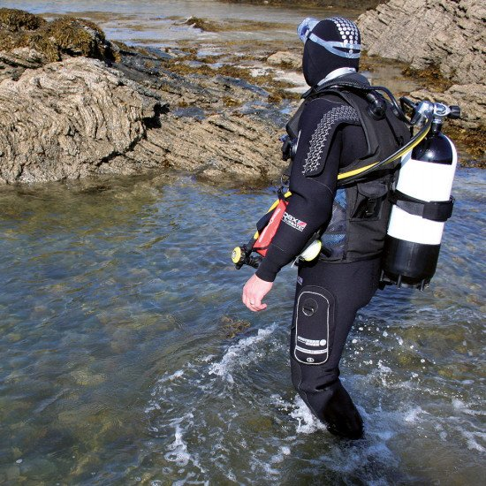 RBX1-scuba-diver-photo