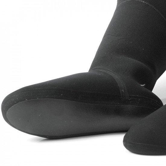 RBX1-socks