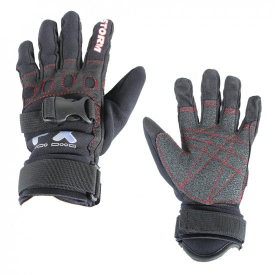 Storm Water Sport Gloves