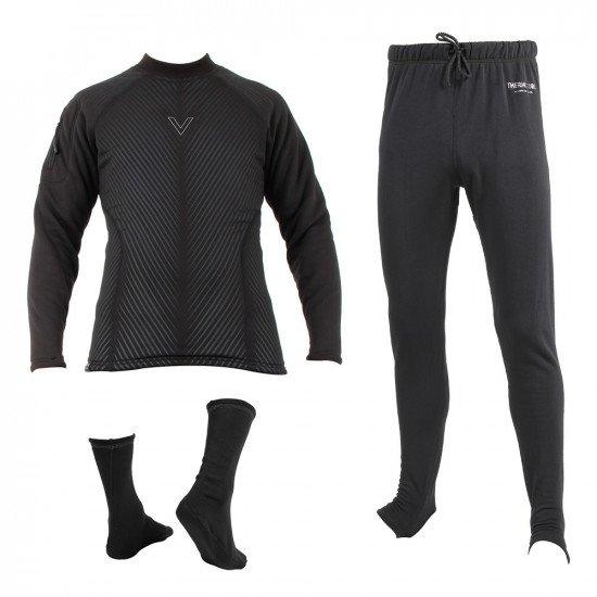 sub-zero-top,-bottom-and-socks-spares