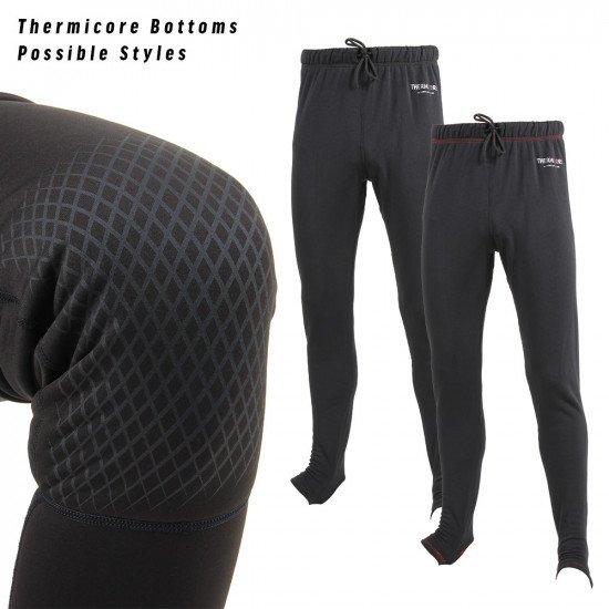 thermicore-sub-zero-undersuit-bottom-styles