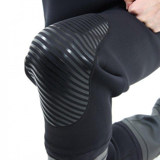 pro-wade-wader-printed-kneepads