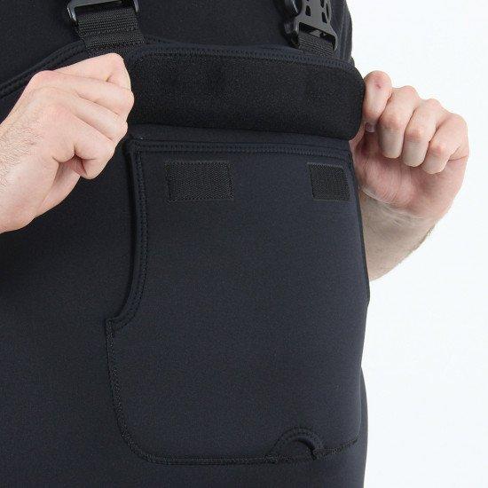 pro-wade-wader-chest-pocket