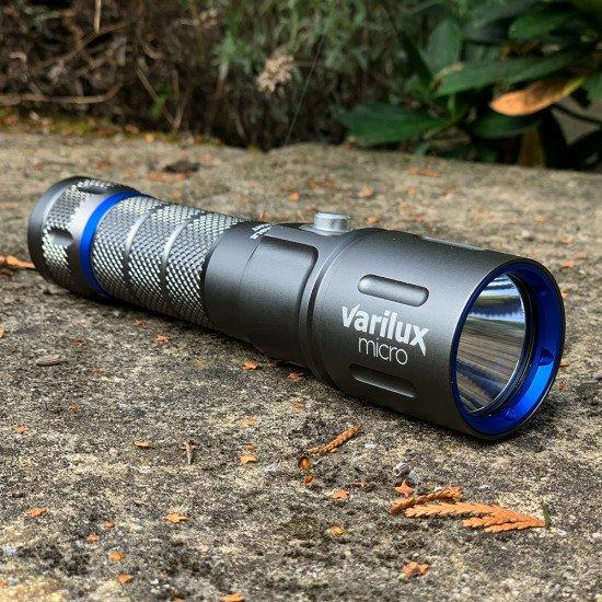 varilux-micro-dive-torch