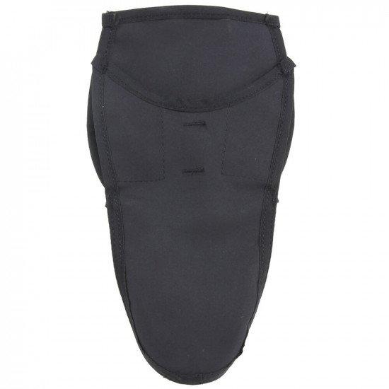 Vortex Knife Pocket - Drysuit Parts / Components - Northern Diver International