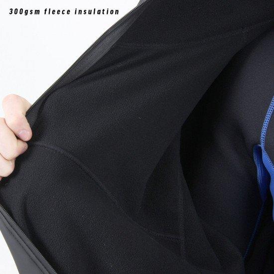 changing-robe-fleece-lining