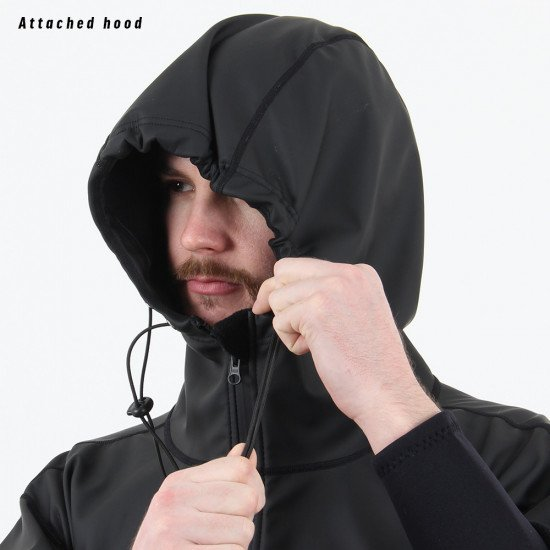 changing-robe-attached-hood