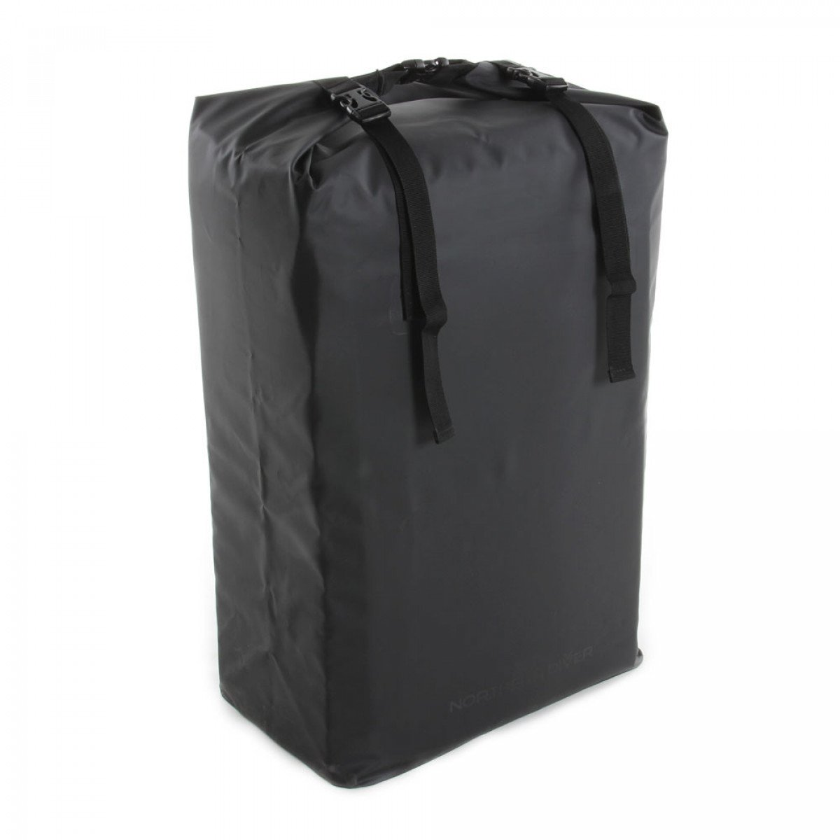 0d5354be8ed2f 78L Voyager Roll Top Dry Bag - Dry Sacks - Waterproof Pouches ...