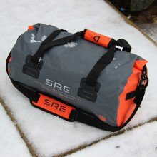 brightly-coloured-rescue-waterprood-dry-bag