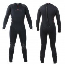 5.5mm Semi Tech Long John Wetsuit