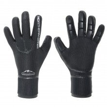 5mm heavy duty variant of the arctic survivor neoprene glove