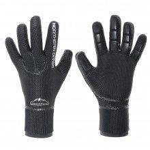 5mm heavy duty variant of the arctic survivor neoprene glove