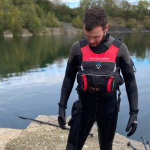 mens-watersports-approach-pfd