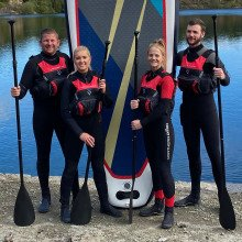 group-watersports-approach-pfd
