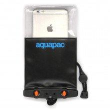 aquapac-359-05