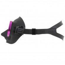 Bio Metal Purple Mask | Northern Diver UK | Snorkelling and Diving Mask