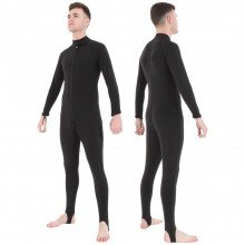 Bodyline Undersuit | Thermal Garments for Sale | Northern Diver International