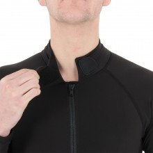 Bodyline Undersuit | Thermal Garments for Sale | Northern Diver International