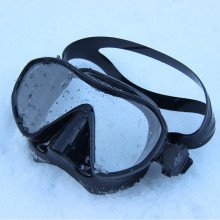 scuba-brava-black-dive-mask