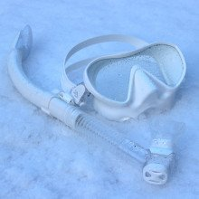 ice-white-diving-mask-and-snorkel-set