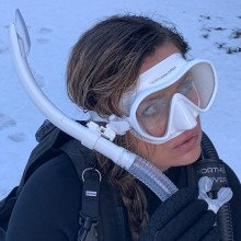 brava-mask-and-snorkel-combi-in-ice-white